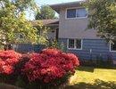 R2072278 - 3840 Francis Road, Richmond, BC, CANADA