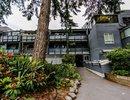 R2072690 - 207 - 2125 York Avenue, Vancouver, BC, CANADA