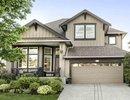 R2072298 - 5915 150th Street, Surrey, BC, CANADA