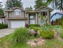 R2072639 - 588 Linton Street, Coquitlam, BC, CANADA