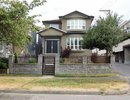 R2072727 - 1507 W 66th Avenue, Vancouver, BC, CANADA
