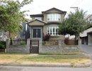 R2164107 - 1507 W 66th Avenue, Vancouver, BC, CANADA