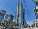 R2073224 - 2002 - 233 Robson Street, Vancouver, BC, CANADA