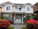 R2073050 - 7283 Waverley Avenue, Burnaby, BC, CANADA