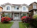 R2134887 - 7283 Waverley Avenue, Burnaby, BC, CANADA