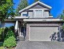 R2073523 - 18043 63b Avenue, Surrey, BC, CANADA