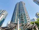 R2065279 - 3202 - 1331 Alberni Street, Vancouver, BC, CANADA