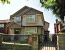 R2073752 - 846 W 69th Avenue, Vancouver, BC, CANADA