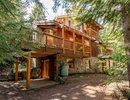 R2074028 - 9452 Emerald Drive, Whistler, BC, CANADA