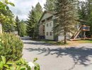 R2074058 - A1 - 2230 Eva Lake Road, Whistler, BC, CANADA