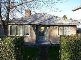 R2074107 - 2251 E 41st Avenue, Vancouver, BC - House