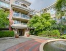 R2074498 - 312 - 332 Lonsdale Avenue, North Vancouver, BC, CANADA