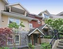 R2070356 - 21 - 15442 16a Avenue, White Rock, BC, CANADA