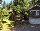 R2108975 - 16255 28 Avenue, Surrey, BC, CANADA