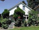 R2074509 - 1053 SE Marine Drive, Vancouver, BC, CANADA