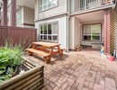 R2074397 - 107 - 5355 Boundary Road, Vancouver, BC, CANADA
