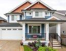 R2074297 - 17890 70a Avenue, Surrey, BC, CANADA