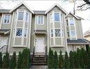 R2072288 - 1382 E 27TH AVENUE, Vancouver, BC, CANADA