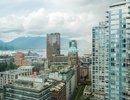 R2074540 - 2508 - 602 Citadel Parade, Vancouver, BC, CANADA