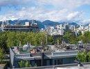 R2074839 - 209 - 685 W 7th Avenue, Vancouver, BC, CANADA