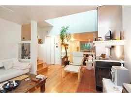R2075235 - 2 - 1065 W 8th Avenue, Vancouver, BC - Townhouse