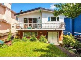 R2075407 - 919 E 27th Avenue, Vancouver, BC - House