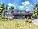 R2074874 - 1721 Woodvale Avenue, Coquitlam, BC, CANADA