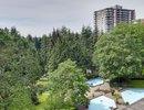 R2076156 - 807 - 2012 Fullerton Avenue, North Vancouver, BC, CANADA