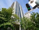 R2075943 - 1505 - 1420 W Georgia Street, Vancouver, BC, CANADA