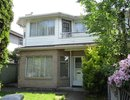 R2075726 - 5630 Main Street, Vancouver, BC, CANADA
