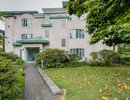 R2077185 - 206 - 177 W 5th Street, North Vancouver, BC, CANADA