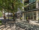 R2072619 - 202 1252 HORNBY STREET, Vancouver, BC, CANADA
