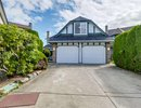 R2089777 - 12471 Greenland Place, Richmond, BC, CANADA