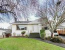 R2076699 - 5029 Laurel Street, Burnaby, BC, CANADA