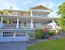 R2076861 - 1121 Cypress Street, White Rock, BC, CANADA