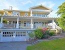 R2101920 - 1121 Cypress Street, White Rock, BC, CANADA