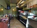 Pizza/Donair/Sub shop - Vancouver - Pizza/Donair/Sub shop - Vancouver, , , CANADA