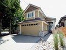 R2077181 - 4108 Garry Street, Richmond, BC, CANADA
