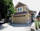 R2113646 - 4108 Garry Street, Richmond, BC, CANADA
