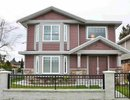 R2077196 - 9733 Steveston Highway, Richmond, BC, CANADA