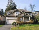R2073510 - 22761 Holyrood Avenue, Maple Ridge, BC, CANADA