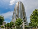 R2077425 - 1508 - 7063 Hall Avenue, Burnaby, BC, CANADA