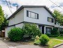 R2077236 - 9216 Mcbride Street, Langley, BC, CANADA
