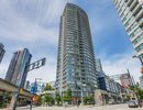R2078874 - 906 - 689 Abbott Street, Vancouver, BC, CANADA
