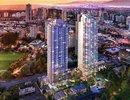 R2078047 - 3909 - 6538 Nelson Avenue, Burnaby, BC, CANADA