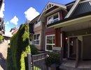 R2077925 - 3268 E 54th Avenue, Vancouver, BC, CANADA
