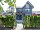 R2106940 - 3116 W 13th Avenue, Vancouver, BC, CANADA