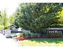 R2078202 - 21 - 3355 Morgan Creek Way, Surrey, BC, CANADA