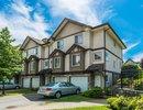 R2078189 - 15 - 14855 100 Avenue, Surrey, BC, CANADA