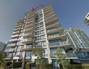 R2078776 - 203 - 162 Victory Ship Way, North Vancouver, BC, CANADA